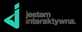 jestem_interaktywna