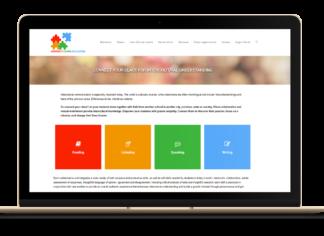 Platforma edukacyjna – funkcje izastosowanie