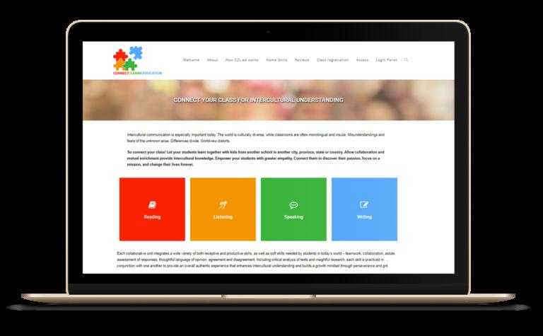 platforma-edukacyjna-dla-szkół-lektorów-i-korepetytorów