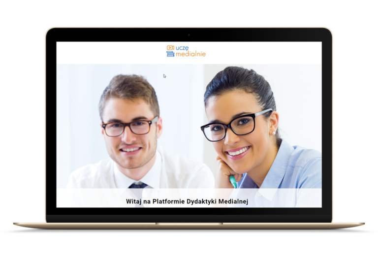 Platforma-Dydaktyki-Medialnej