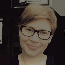 Ewelina Cichowska