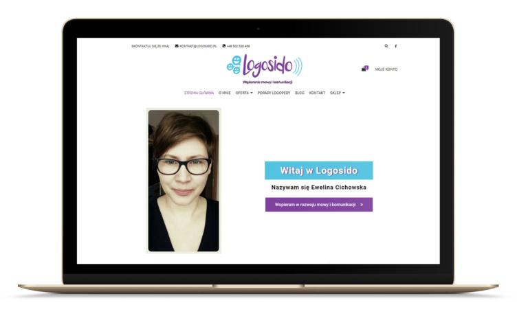 Logosido-portfolio-Kinga-Mzyk