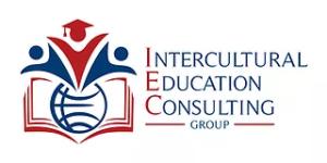 interculturallogo