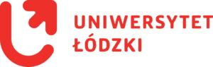logotyp-UL (002)(1)