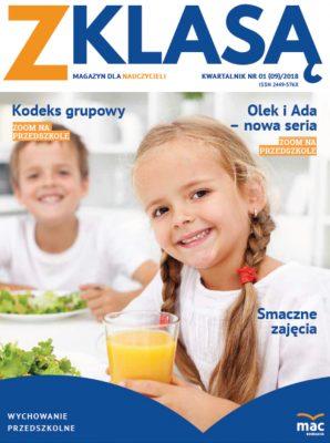 Z_Klasa_2018_01 dla edukacji przedszkolnej