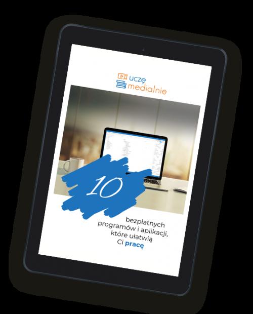 e-book-tablet-czarny